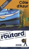 Routard1