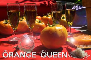 Orangequeen2015