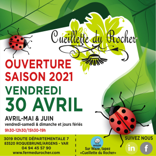 2020-04-annonce-ouverture-CDR