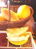 Melon_jaune