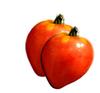 Tomates_coeurboeuf